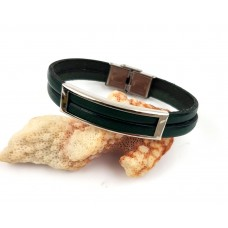 "Bracelet ""Cora"""