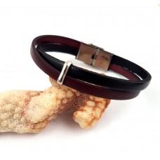 "Bracelet ""Debby"""