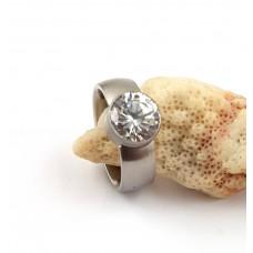 """Ring """"Estell"""""""