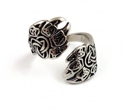 ArtBijouxWelt-Stainless Steel Jewellery