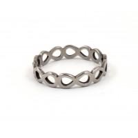 "Ring ""Infiniti"""