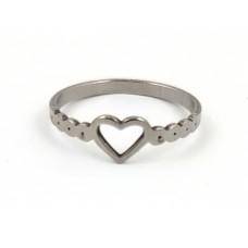 "Ring ""Herz"""