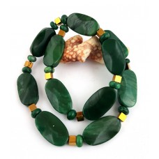 """Necklace """"Herbst"""""""
