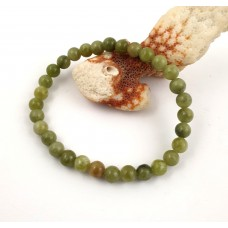 Bracelet made of Jade