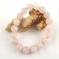 "Bracelet ""Pink Love"""