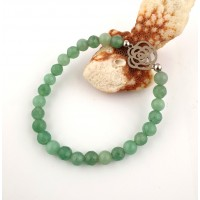 "Bracelet ""Spring"""
