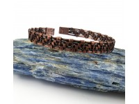 Armband-MS